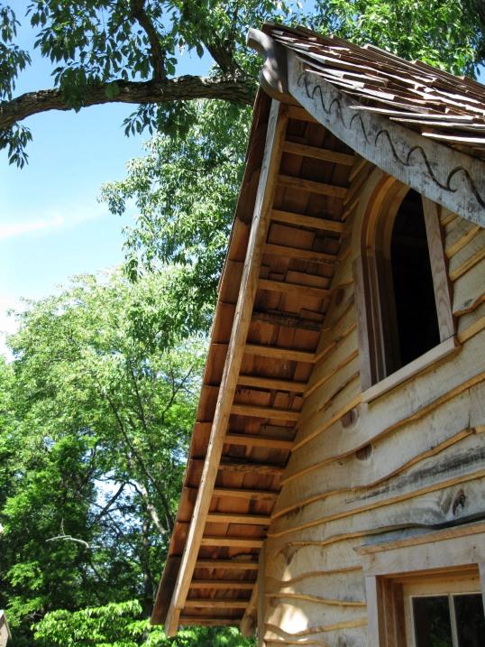 cheekwood-treehouse-2013a